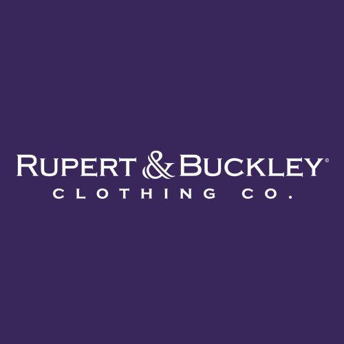 RupertandBuckley - OLCO Studios