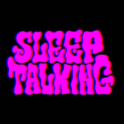 Sleeptalking - OLCO Studios
