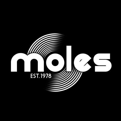 Moles - OLCO Studios